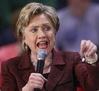 Hillary Clinton 2008