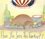 turkey-1121061