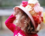 v-036-flower-vintage-hat-apr-09-side-view