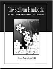 handbook cvr sm