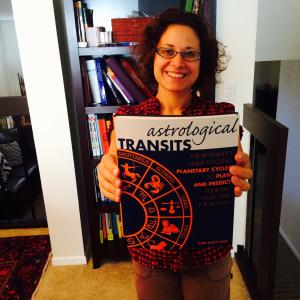 Astrological Transits_April Elliott Kent