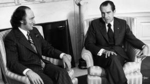 trudeau-nixon-getty-3226726