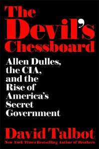 The-Devils-Chessboard