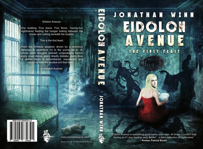 Eidolon-Avenue-cover-PAPERBACK