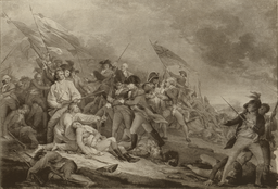 Battle_of_Bunker_Hill,_John_Trumbull