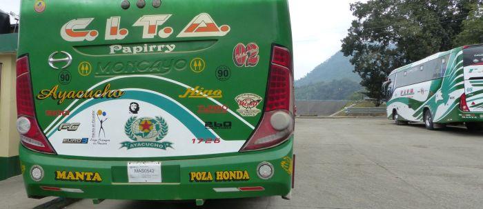 P1350010 poza honda bus
