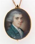 Benjamin_Harrison_V_miniature_portrait